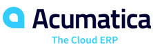 Acumatica: Automate Billing, Improve Collections